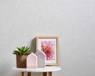 Livingwalls Tapete P468780012