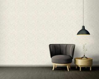 Versace Home Обои 935832
