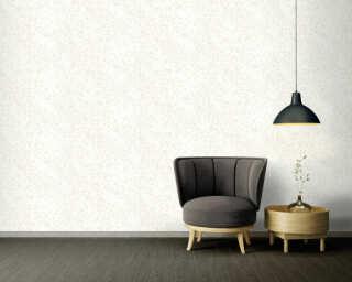 Versace Home Обои 935852