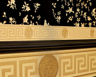 Versace Home Tapete 935854