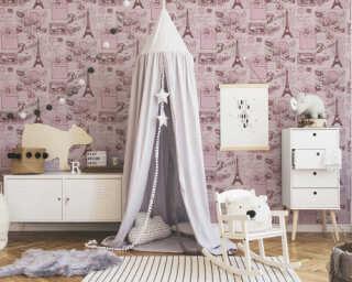 Livingwalls Wallpaper 936302