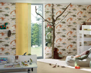 Livingwalls Wallpaper 936331