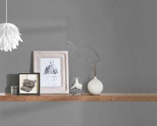 Livingwalls Wallpaper 936764