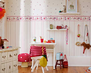 Esprit Home Wallpaper 941283