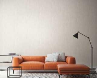 A.S. Création papier peint 944264