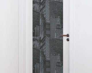Livingwalls Design panel 955671