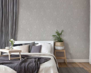 Esprit Home Wallpaper 958483