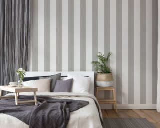 Esprit Home Wallpaper 958493