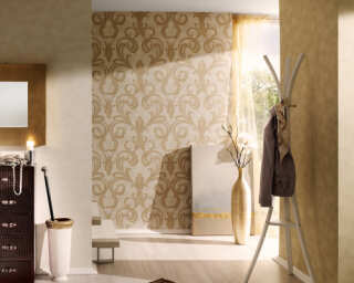 Architects Paper Wallpaper 958925