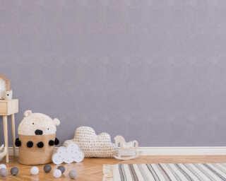 Livingwalls Wallpaper 960401