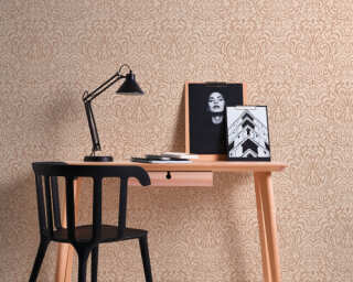 Architects Paper Wallpaper 961934
