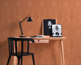Architects Paper Wallpaper 961952