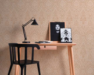 Architects Paper Wallpaper 961953