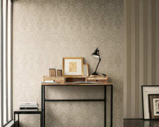 Architects Paper Wallpaper 961956