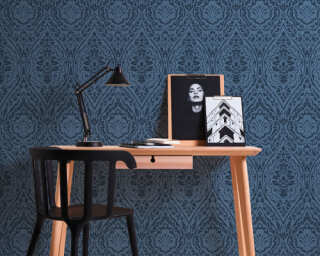Architects Paper Wallpaper 961958
