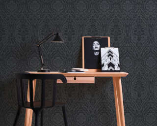 Architects Paper Wallpaper 961959