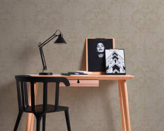 Architects Paper Wallpaper 961963