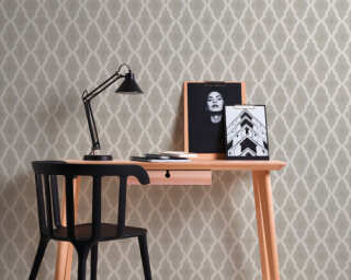 Architects Paper Wallpaper 961972