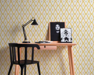 Architects Paper Wallpaper 961973