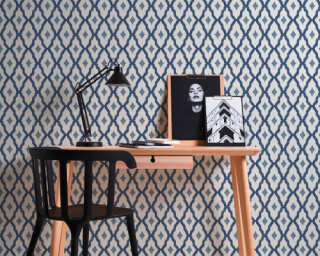 Architects Paper Wallpaper 961974