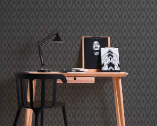 Architects Paper Wallpaper 961975