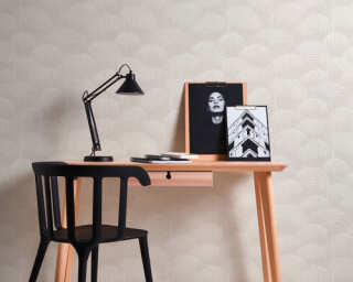 Architects Paper Wallpaper 961981