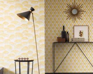 Architects Paper Wallpaper 961982