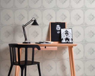 Architects Paper Wallpaper 961991