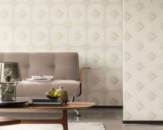 Architects Paper Wallpaper 961992