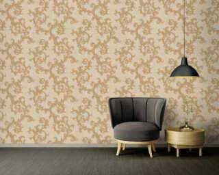 Versace Home Обои 962312