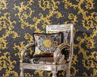 Versace Home Обои 962316