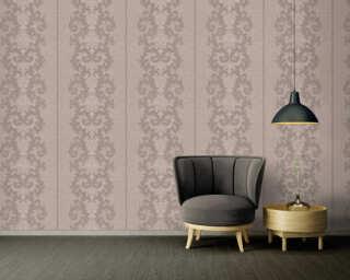 Versace Home Обои 962321