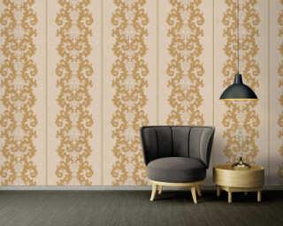 Versace Home Обои 962323