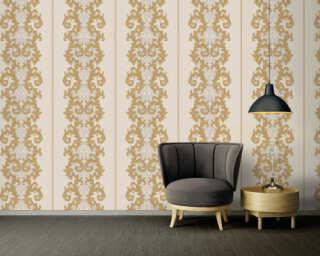 Versace Home Обои 962324