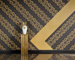 Versace Home Обои 962326