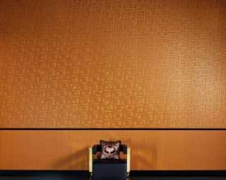 Versace Home Обои 962362