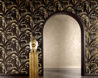 Versace Home Wallpaper 962401