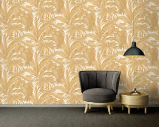 Versace Home Wallpaper 962404