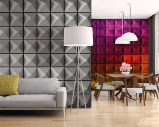 Architects Paper Photo wallpaper DD108865