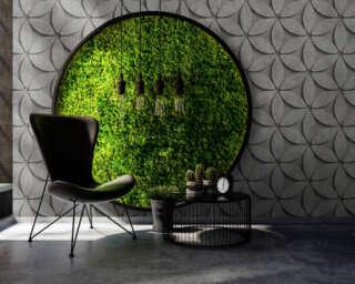 Photo wallpaper «tile 1» DD113537