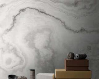 Photo wallpaper «carrara 1» DD113562