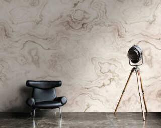 Photo wallpaper «carrara 2» DD113567