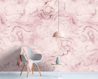 Photo wallpaper «carrara 3» DD113572