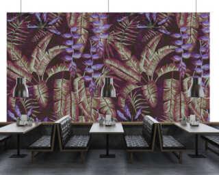 Photo wallpaper «tropicana 3» DD114072