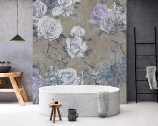 Photo wallpaper «sleepingBeaut1» DD114387