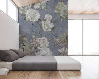 Photo wallpaper «sleepingBeaut3» DD114397