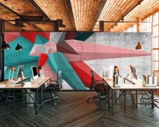 Architects Paper Fototapete DD116835