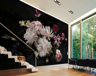 Livingwalls Photo wallpaper DD118518