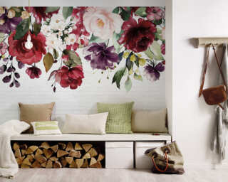 Livingwalls Photo wallpaper DD118526