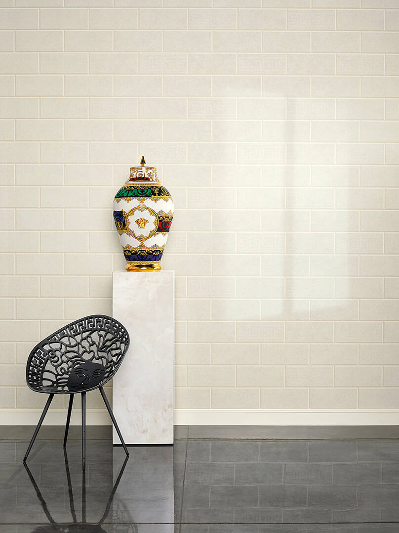 Versace home wallpaper 343225 for Wallpaper versace home
